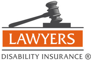 Lawyers Disability Insurance